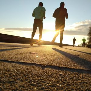 17 Running Tips To Become A Better Runner