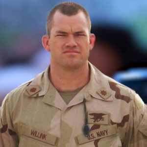 Jocko Willink: A Navy SEAL's Diet and Workout Routine