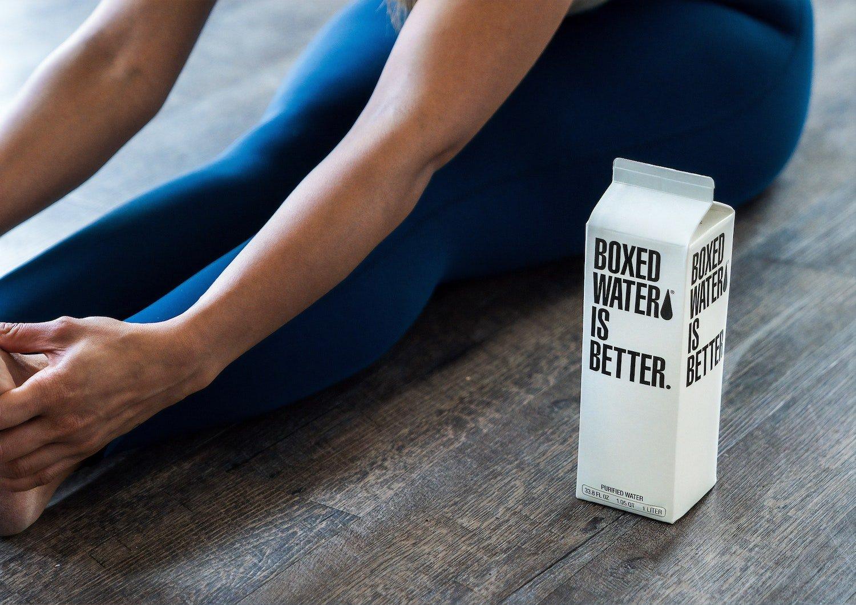 what should i eat after yoga